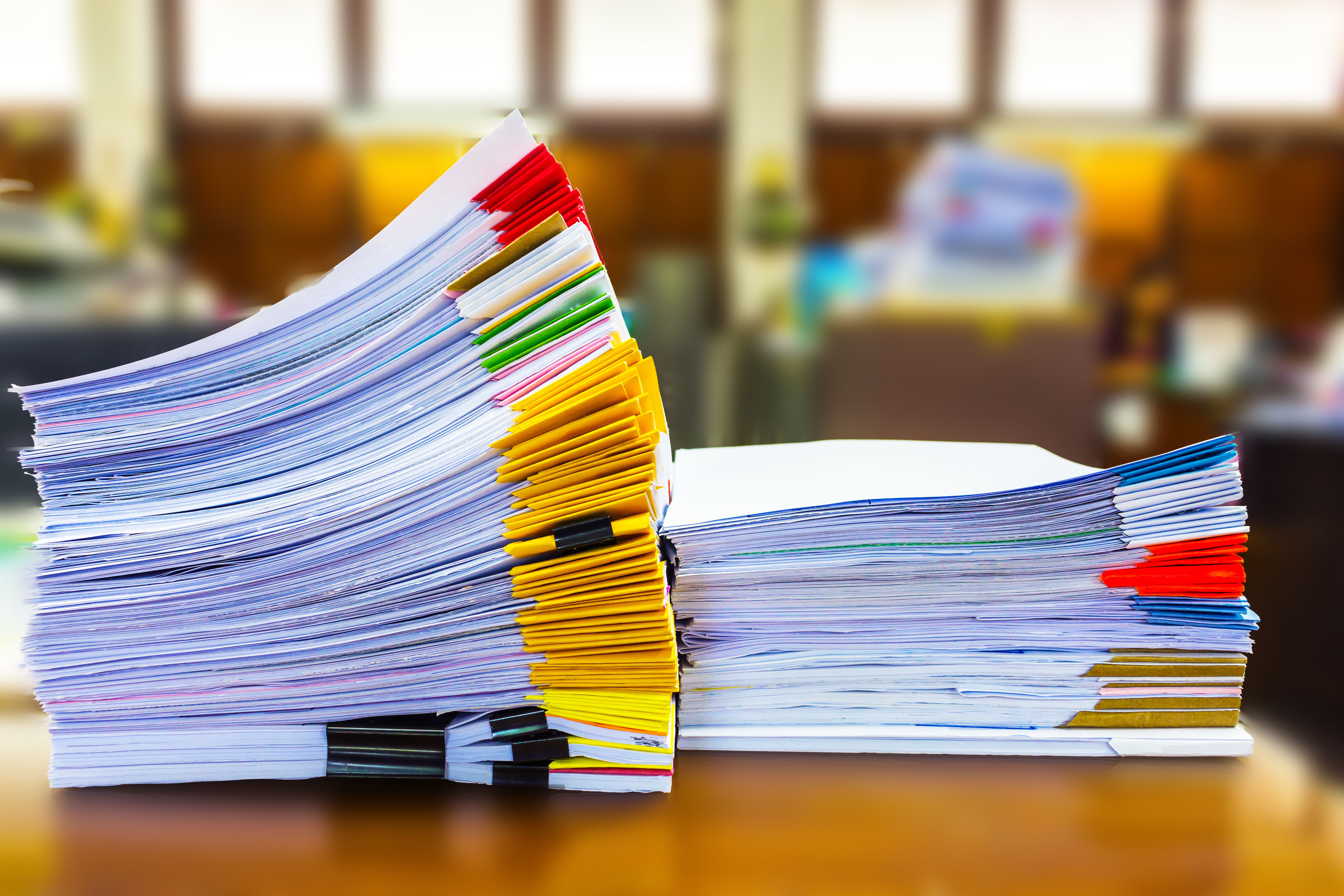 Section 385 Documentation Requirements