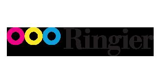 Ringier - CashAnalytics Client