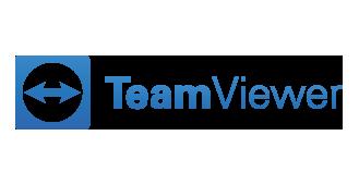 Teamviewer - CashAnalytics Client