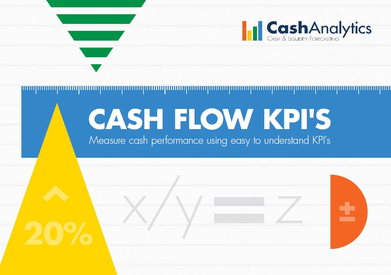 Cash Flow Metrics in Focus