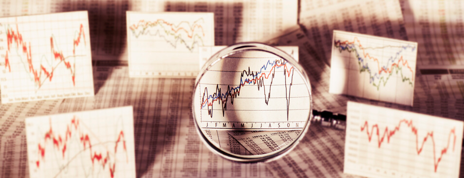 Rising rates put pressure on forecast accuracy