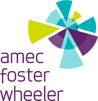 AmecFosterWheeler