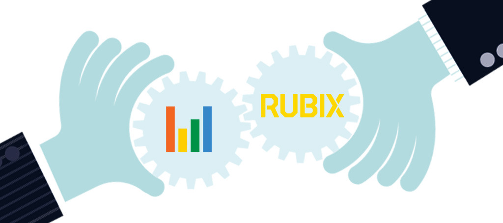 Rubix success story