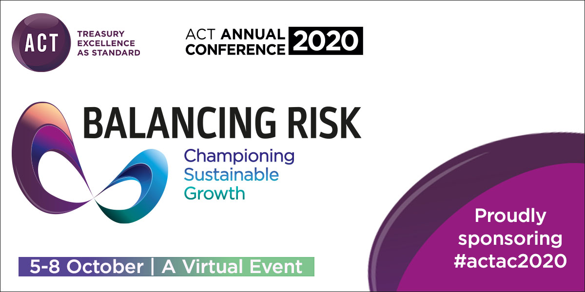 Image for ACT Annual Conference 2020