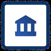 Bank Account Data